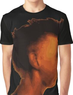 Gummmo Graphic T-Shirt