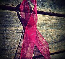 Support Breast Cancer  by carriecadieux