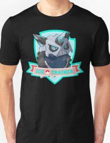 Ice Trainer T-Shirt