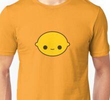Cute lemon Unisex T-Shirt