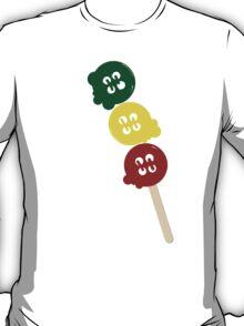 popin pops T-Shirt