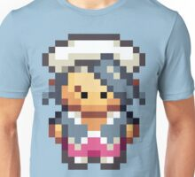 Wallace Overworld Sprite Unisex T-Shirt