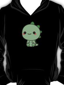 Kawaii Dinosaur T-Shirt