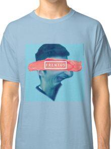 Troye sivan- FRENTUS Classic T-Shirt