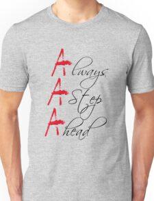 _Pretty Little Liars T-Shirt