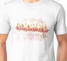 Anyone Can Make It (30th Anniversary Version) Unisex T-Shirt