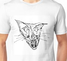 The Badness Unisex T-Shirt