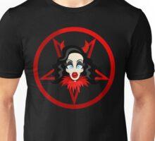 Hail Sharon! T-Shirt