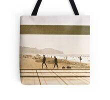 Summer. Summer. Summer Time. Tote Bag