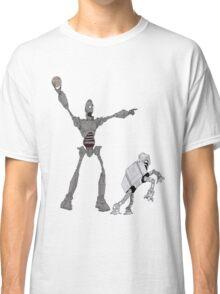 Fetch Classic T-Shirt