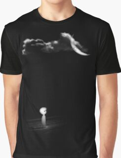Limbo Graphic T-Shirt