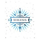 UKISS KPOP by Ommik