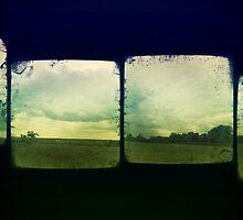 Cambridge Collection: Vista by Sybille Sterk