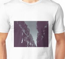 November 1 Unisex T-Shirt