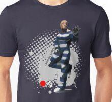 Criminal Upper Unisex T-Shirt