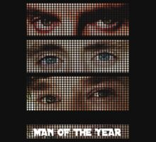 MAN OF THE YEAR by morigirl