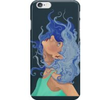 The Tornado- Phone Case iPhone Case/Skin