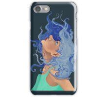 The Tornado- Phone Case iPhone Case/Skin
