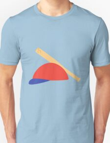 Minimal Games - Earthbound T-Shirt