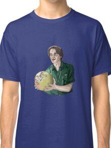 Shut The Fuck Up Donny Classic T-Shirt