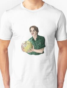 Shut The Fuck Up Donny T-Shirt