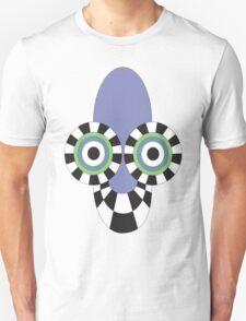 barbera streisand T-Shirt