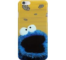 Cookie Dawn iPhone Case/Skin