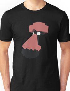 Pokemon Probopass Tee Unisex T-Shirt