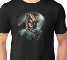 Legend of Zelda Link is One Epic Hylian Unisex T-Shirt