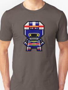 Mekkachibi Shaider T-Shirt