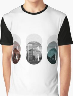 410 // Baltimore Graphic T-Shirt