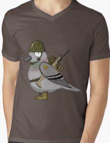 Warbird - literal take. T-Shirt