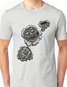 Zombie Escape T-Shirt
