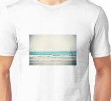 If Love Isn't Forever Unisex T-Shirt