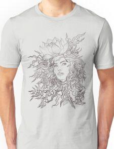 WayNine One Unisex T-Shirt