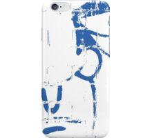 Ben iPhone Case/Skin