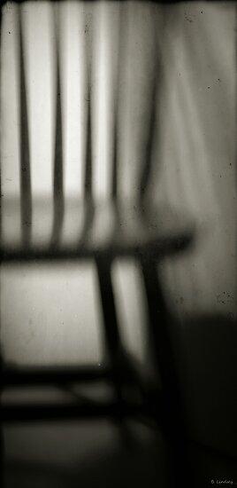 Interrogation by Ḃḭṙḡḭṫṫä ∞