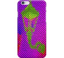 Fun iPhone case iPhone Case/Skin