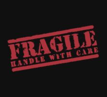 We're all fragile by pigofhappiness