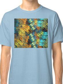 Pollux Classic T-Shirt