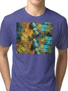 Pollux Tri-blend T-Shirt