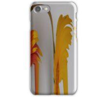 Art CASE iPhone Case/Skin