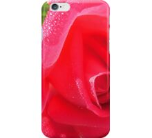 Rose (phone case) iPhone Case/Skin