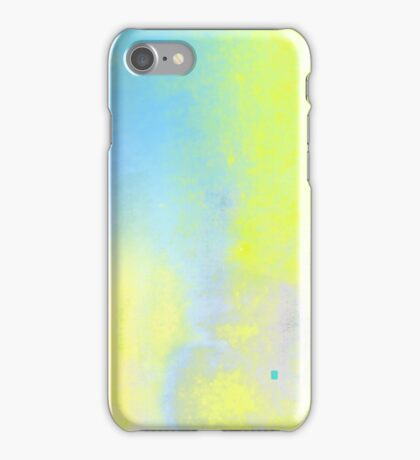 Summer Dream #02 iPhone Case/Skin