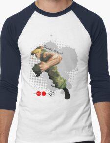 Sonic Boom T-Shirt