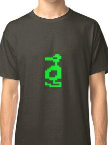 Grundle Classic T-Shirt