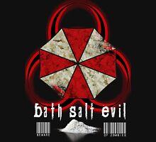 BATH SALT EVIL T-Shirt