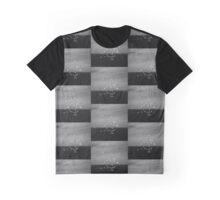 Cargo Graphic T-Shirt