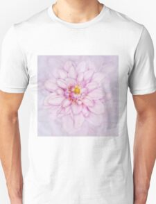 Floral Layers T-Shirt