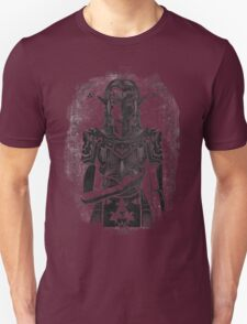 Legend of Zelda Princess Geek Art T-Shirt